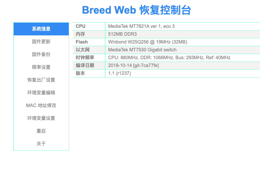 breed-1